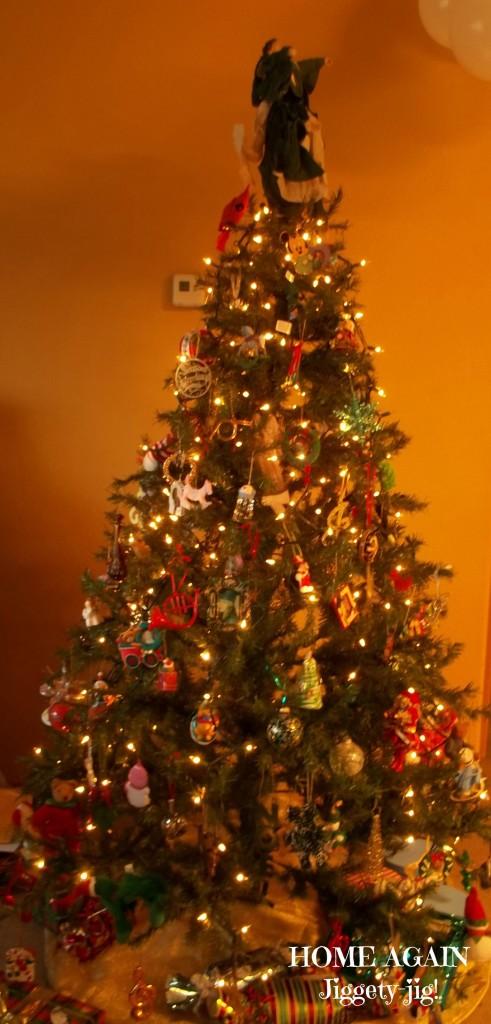 Christmas tree 029