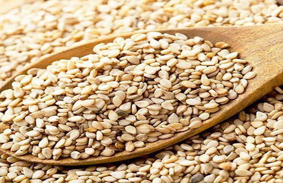 Sesame10-Amazing-Health-Benefits-Of-This-Super-Seed