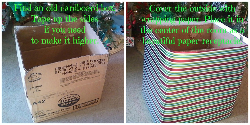 wrapping paper box (1)