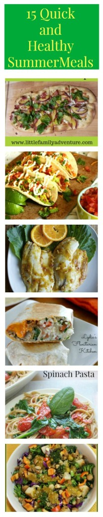 Healthy-Summer-Meals-collage-3[1]