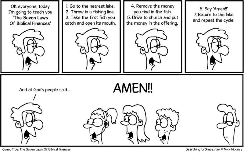 2011-05-13_Biblical-Finances[1]