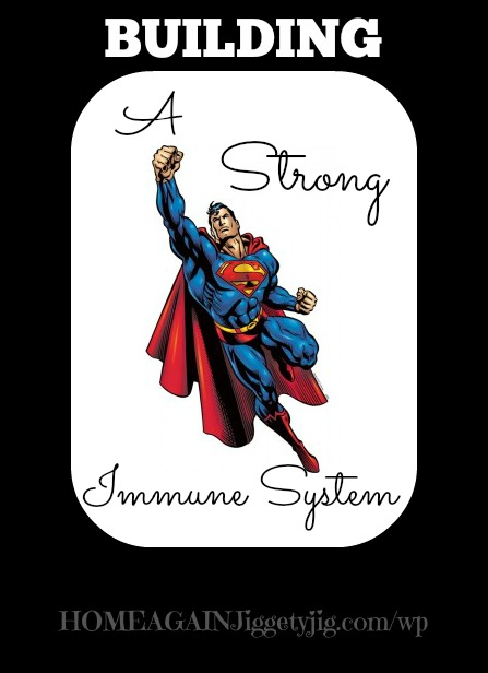 9038-superman-superman-flying-181x300[1]