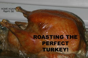 Roasted-turkey[1]