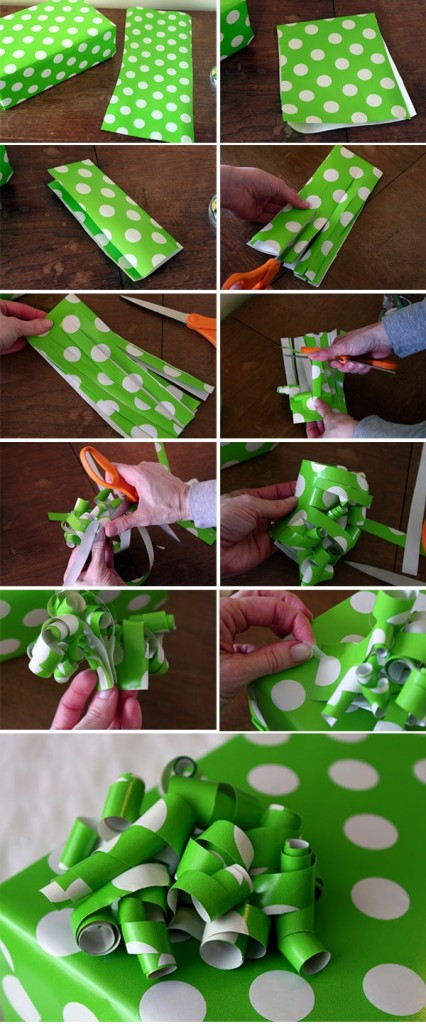 http://www.topinspired.com/top-10-diy-gift-projects/