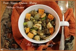 Pesto-Veggie-Quinoa-Melange-Chopped-1024x689[1]