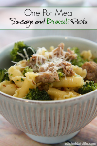 Sausage-and-Broccoli-Pasta...One-pot-5-ingredients-30-minutes-under-15[1]