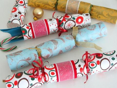 http://www.squawkfox.com/2010/11/28/christmas-crackers/