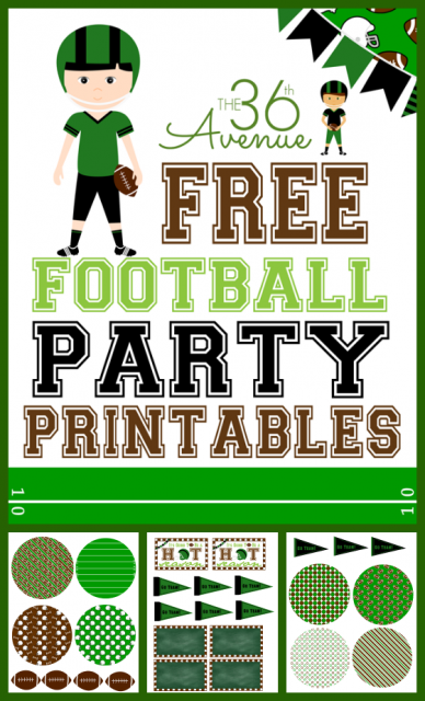 Football-Party-Printable-the36thavenue.com_-388x640[1]