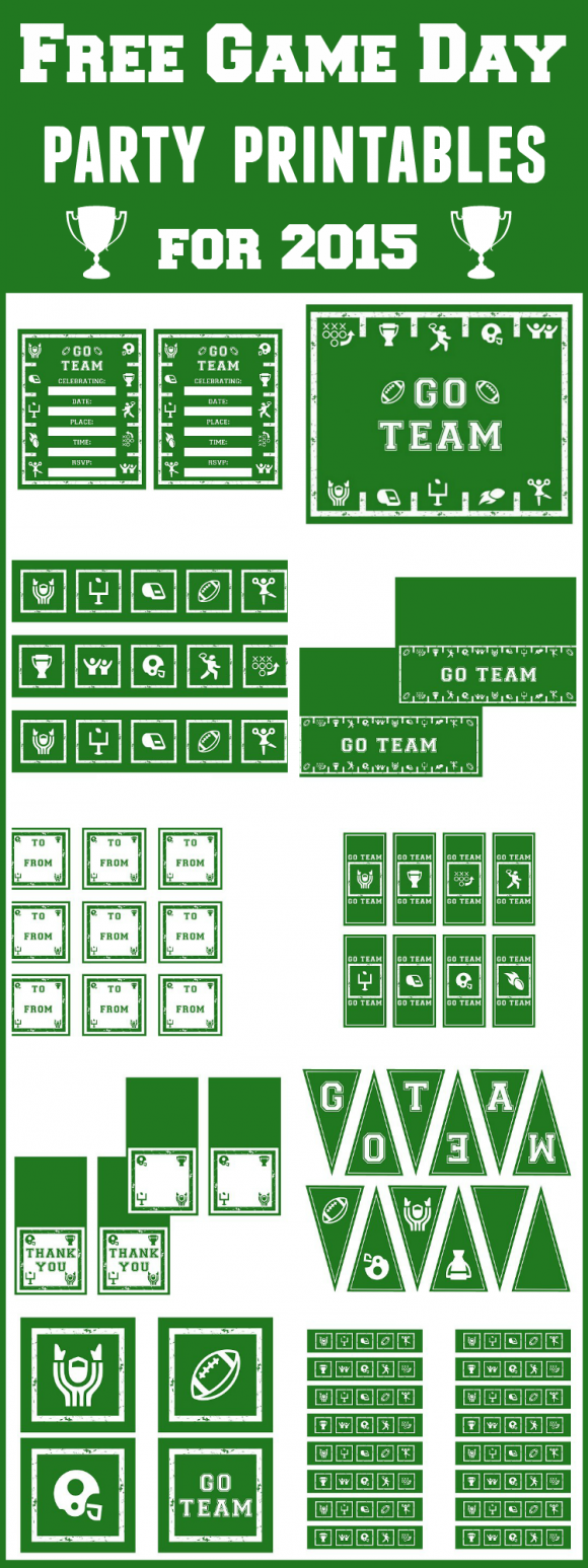 Free-2015-Game-Day-Party-Printables-Collage-580x1547[1]