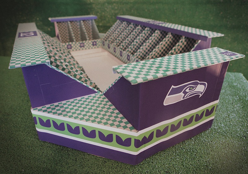 Snack-Stadium-Seahawks-5[1]