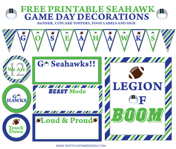 gameday-decoration-preview[1]