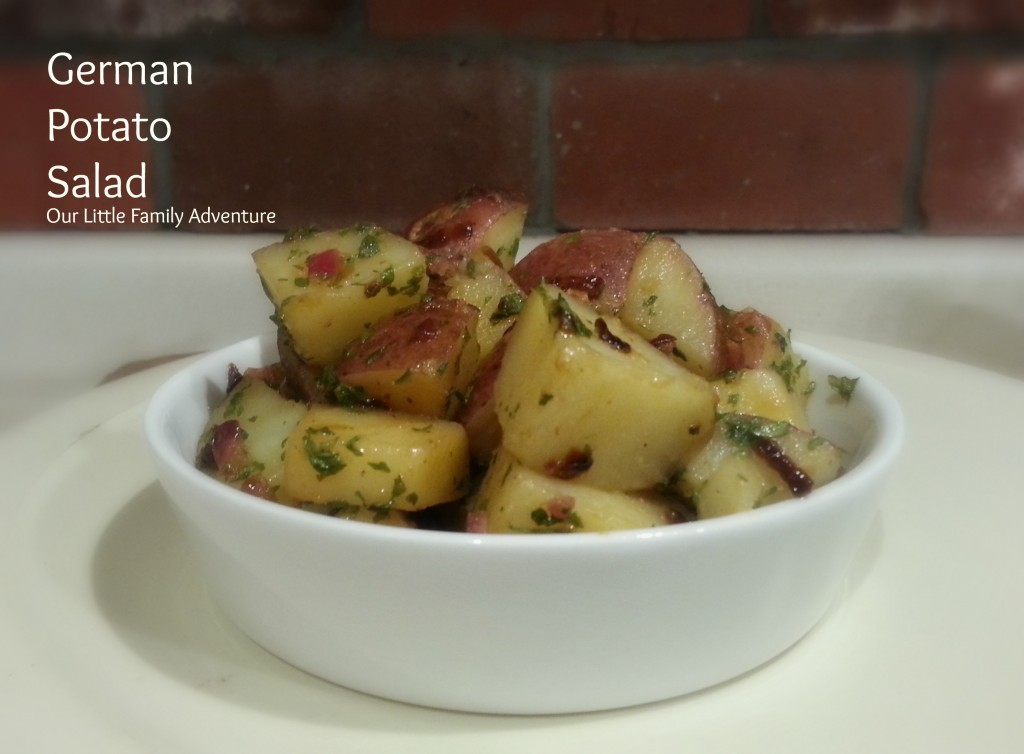 German-Potato-Salad-1024x754[1]