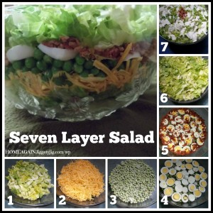 Seven-Layer-Salad-2[1]