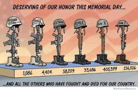 memorial-day-picture