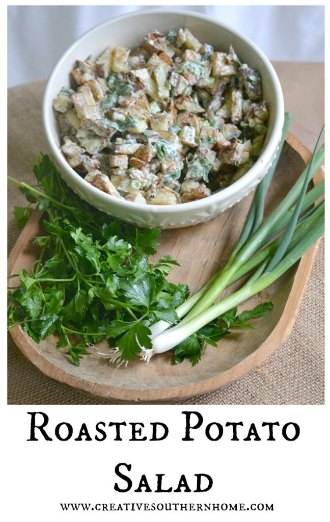 roasted-potato-salad-pin-648x1024[1]