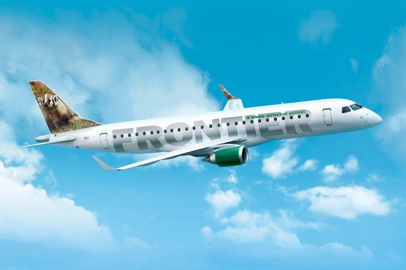 frontier-airlines[1]