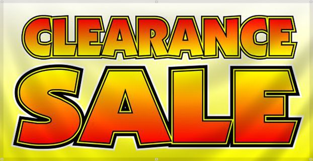 clearance-sale-signs-2084429