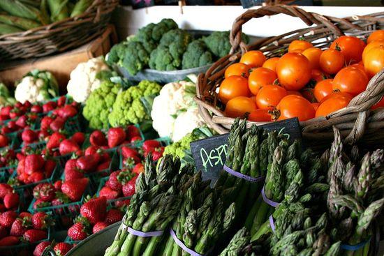 Spring-Foods-1[1]
