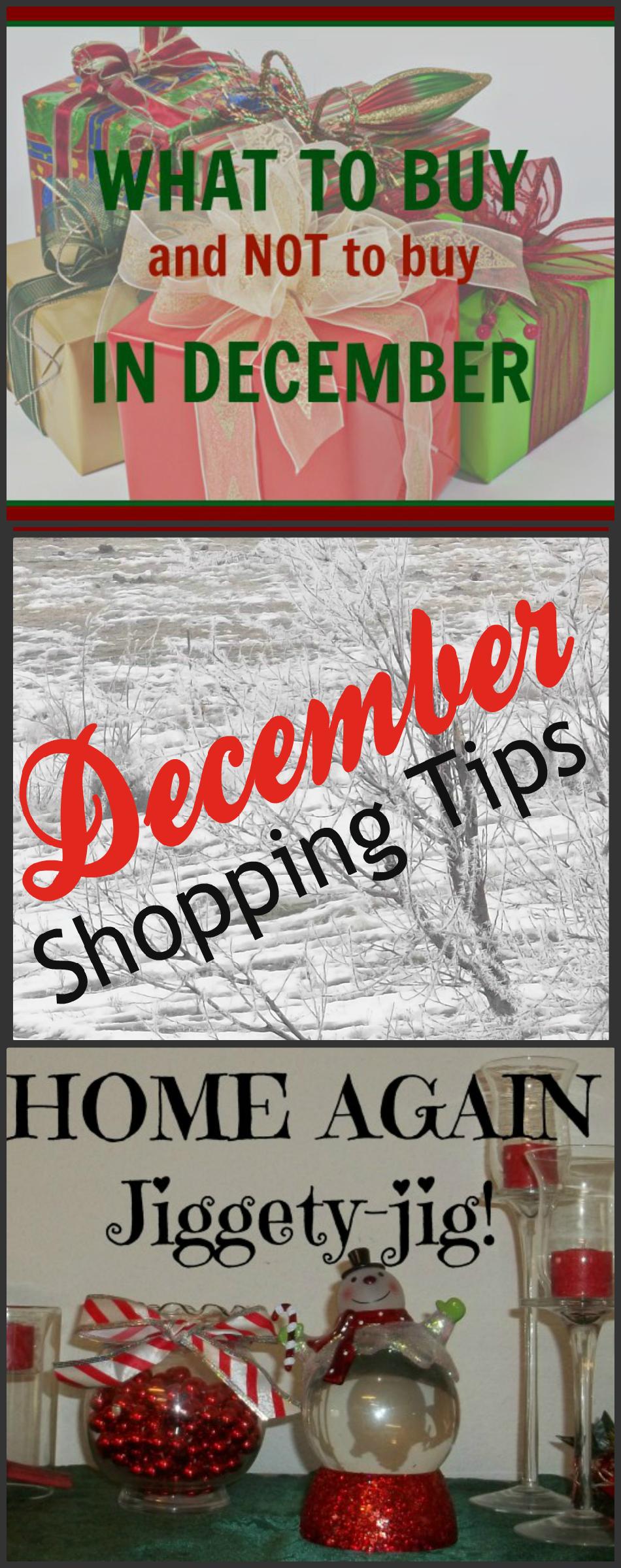 shopping-december