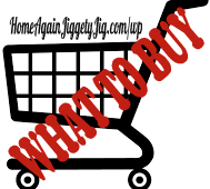 AUGUST SHOPPING TIPS AND BARGAINS